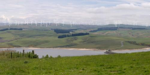 Kiwi környezettudatosság III – szélenergia a gyakorlatban