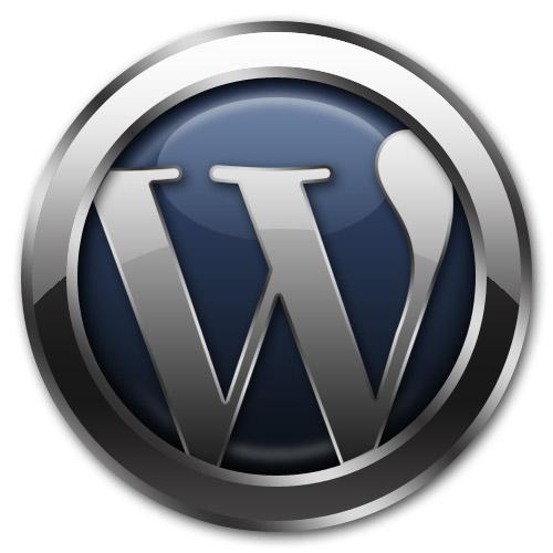 Szolgálati közlemény – WordPress 2.6 upgrade