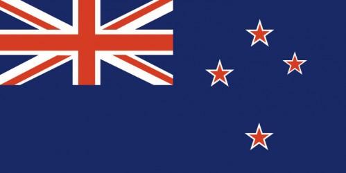 Mi lesz a zászlóval?
