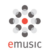 Muzik – augusztus