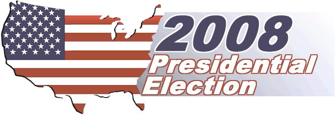 USA választások