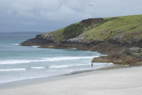 day2-rangiputa-beach2
