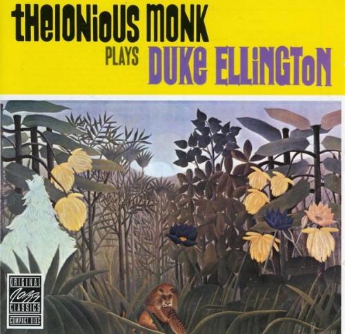 monkellington