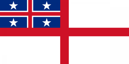 flag_of_the_united_tribes_of_new_zealand