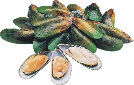 wholemussels