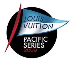 Kiwi ikonok – Louis Vuitton Cup 2009