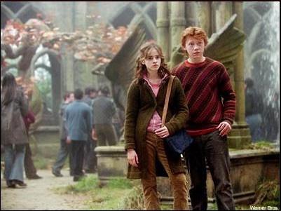 ron-e-hermione