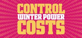 Powershop – online árampiac otthonra