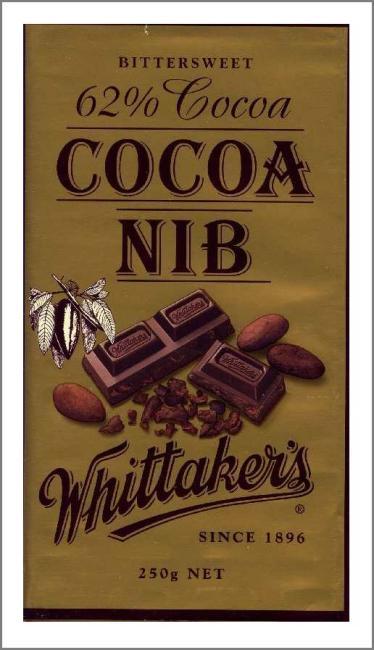 cocoanibblock