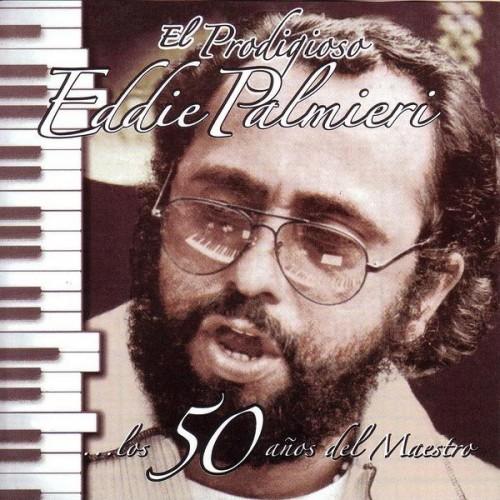 eddiepalmieri50anos