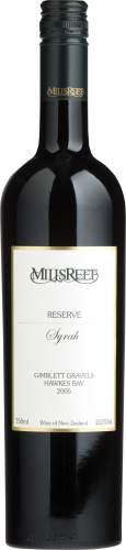 millsreef-reserve-syrah