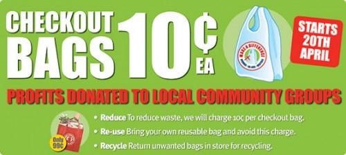 reduce_plasticbags_558x250