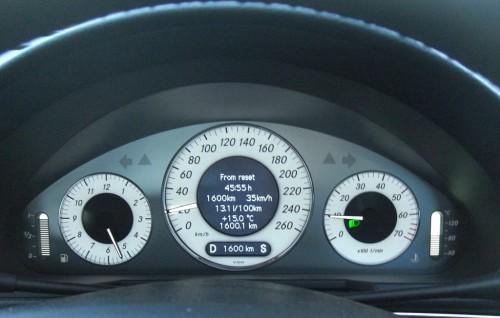 e280-dashboard