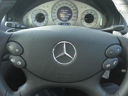 e280-steeringwheel