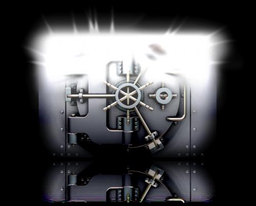 index-digitalvault-door