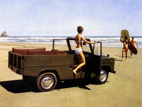 motat-trekka-strand