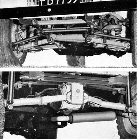 motat-trekka-suspension