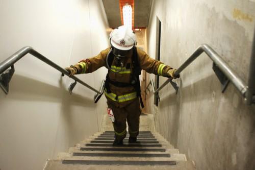 skytower-firefighter