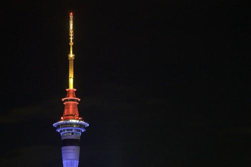 skytowernight