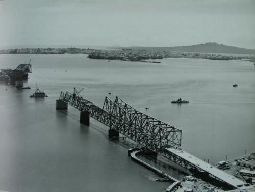 1958 október