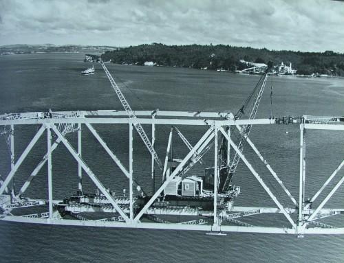 1959 február