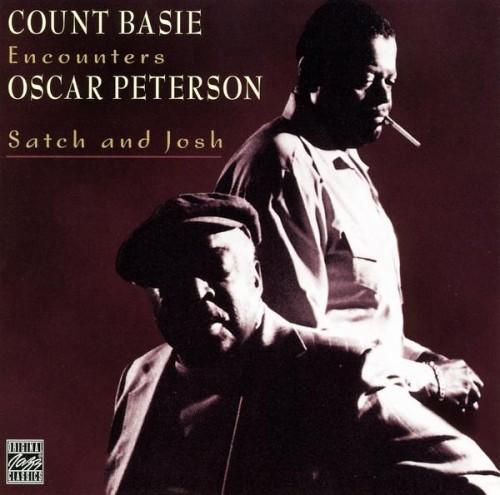 Count_Basie_encounter_Oscar_Peterson