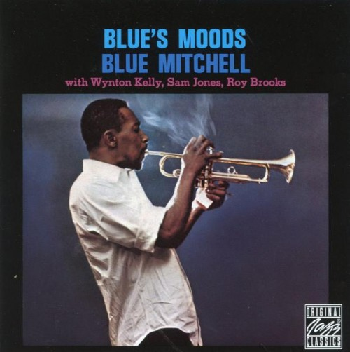 blue_mitchell