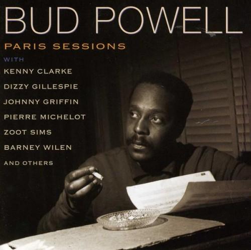 bud_powell_paris_sessions