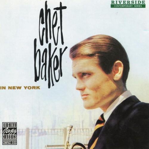 chat_baker_in_new_york