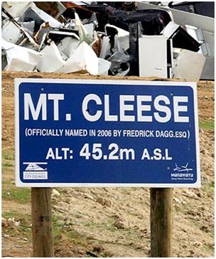 palmy-mtcleese