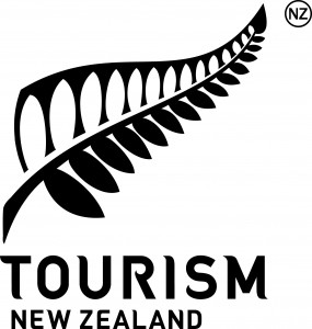 tourismNZlogo