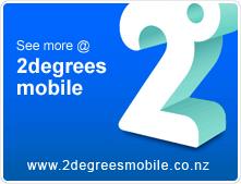 2degrees-banner
