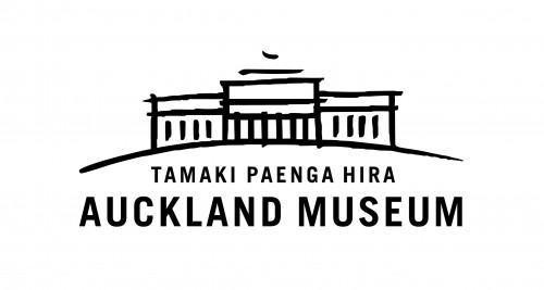 AM-Museum_logo