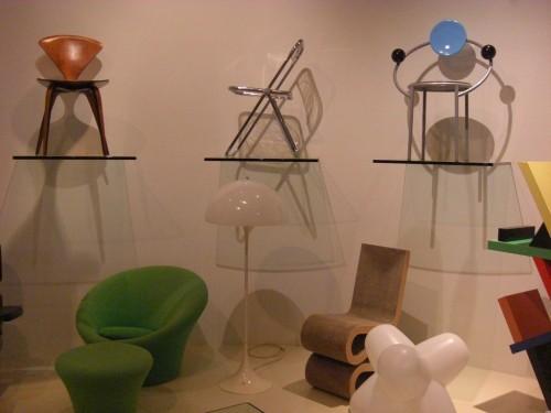AM-modernbutor