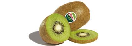 Kiwi-ZESPRI-GREEN