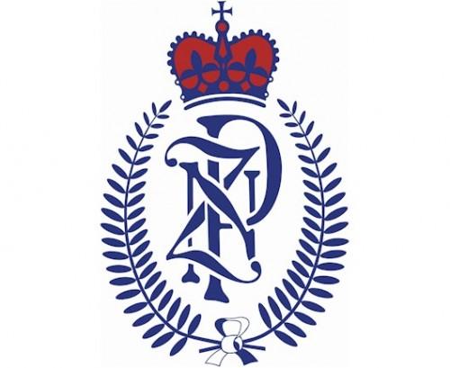 New Zealand Police – miért nincs a rendőrnél lőfegyver?