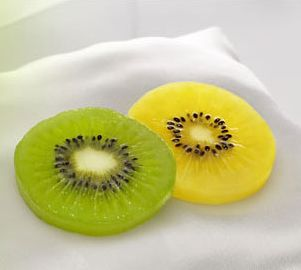 Kiwi ikonok – kiwi