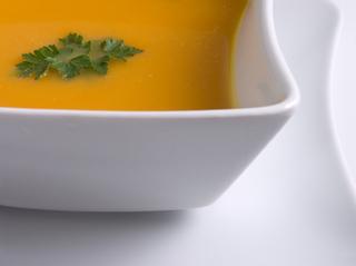 Gastro – kumaraleves