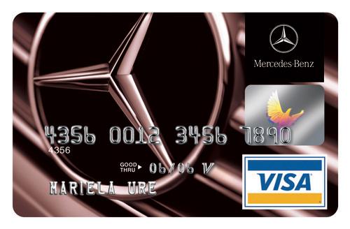 trivia6bankcard