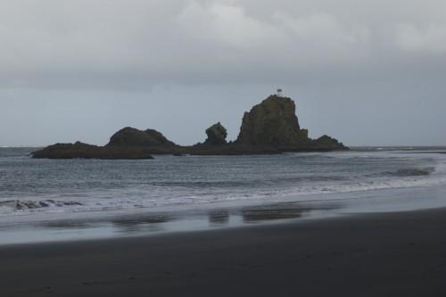 whatipu-szikla