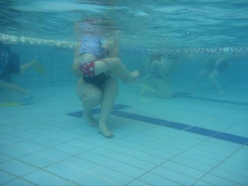 ft1-underwater3