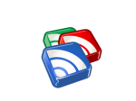logo-GoogleReader