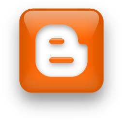 logo-blogspot