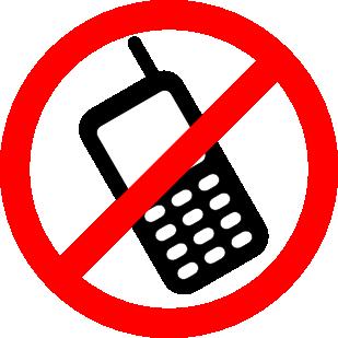 mobileban3
