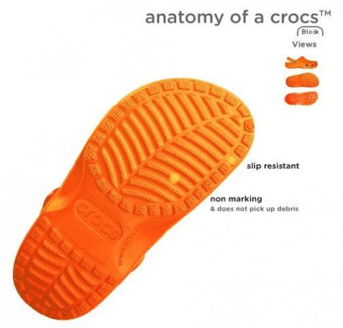 crocs-atalp