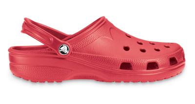 Kiwi ikonok – Crocs
