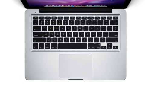 mbp-keyboard