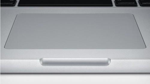 mbp-trackpad