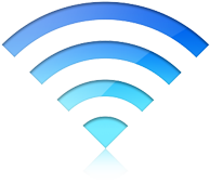 mbp-wifiicon