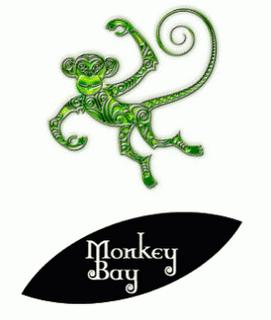 monkey-bay-chardonnay-logo